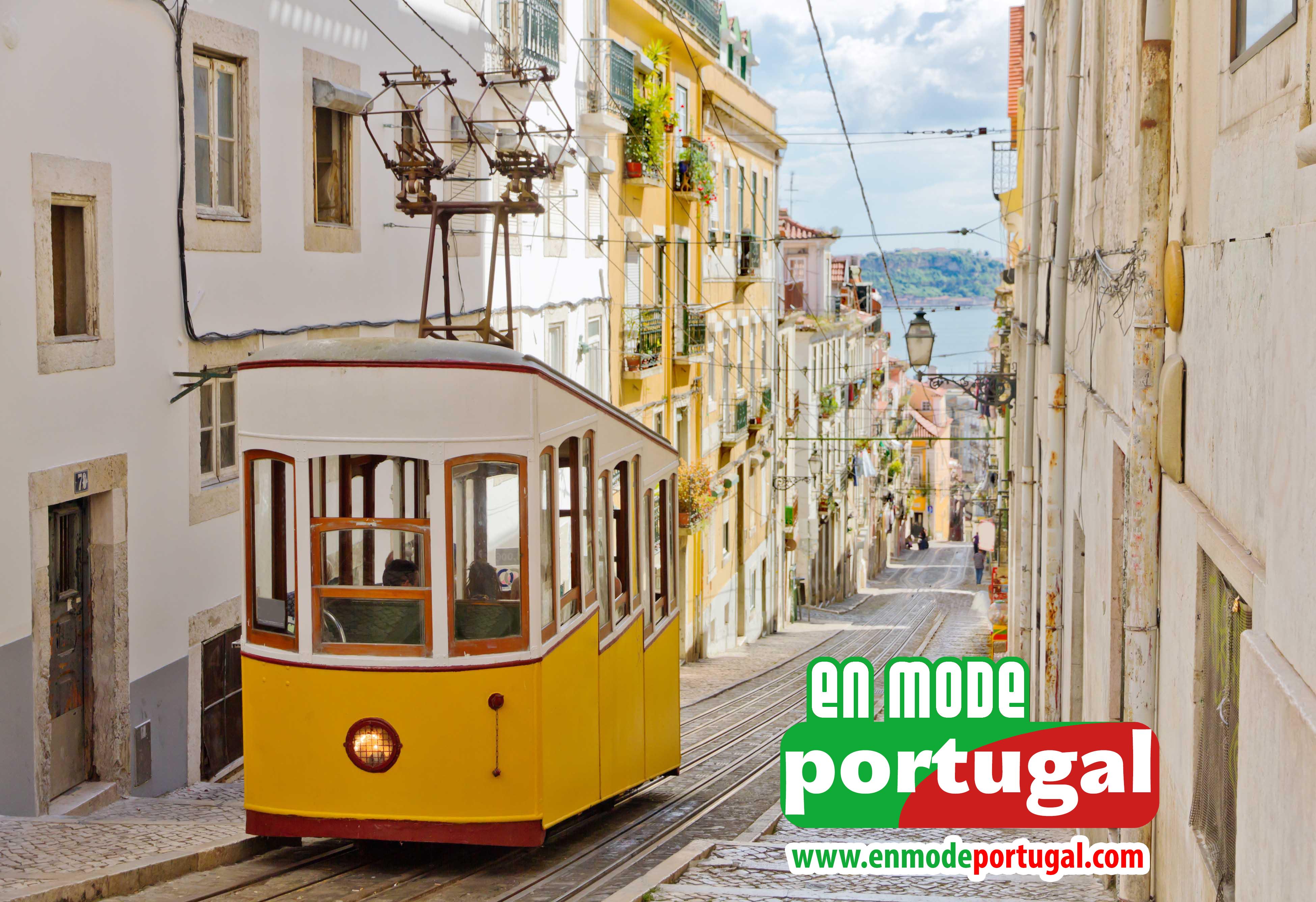bienvenue en mode portugal. Black Bedroom Furniture Sets. Home Design Ideas