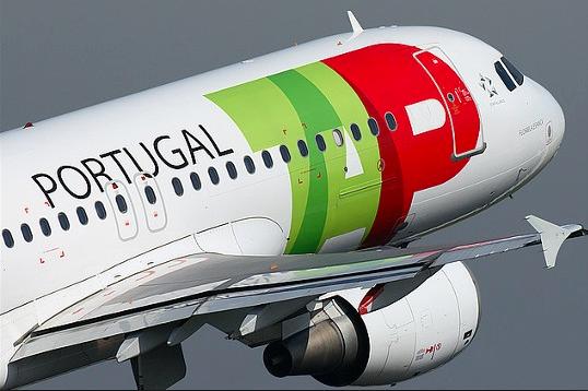 Vacances d'été au Portugal: Quand réserver au meilleur prix?
